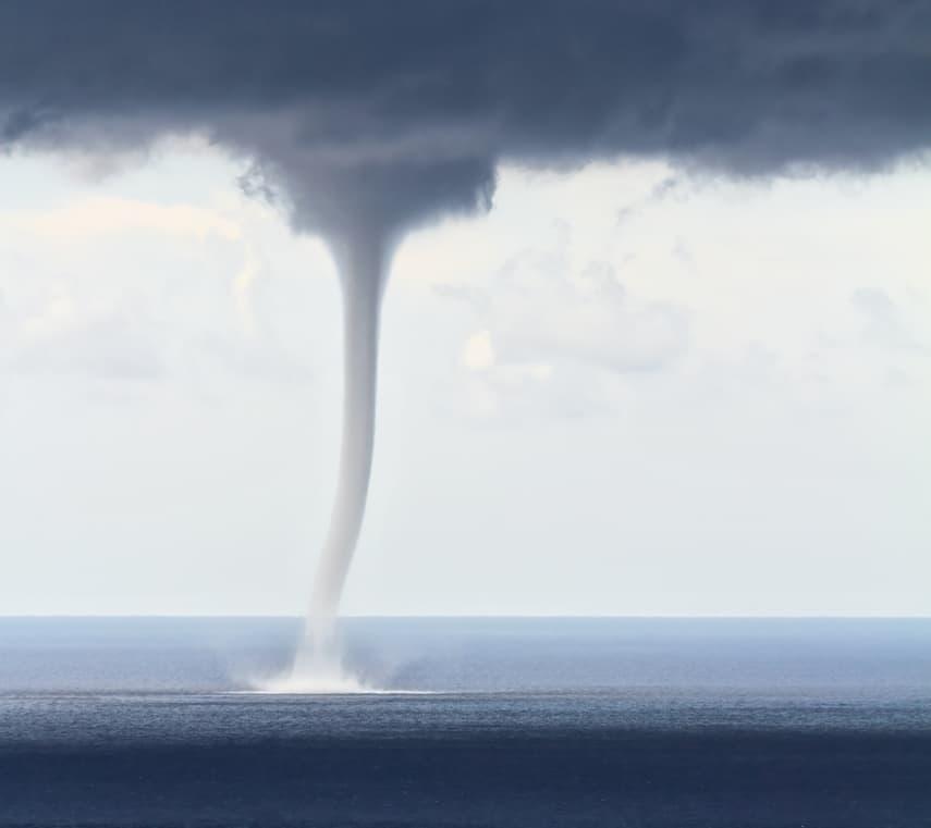 Assurance contre les catastrophes naturelles et risques naturels