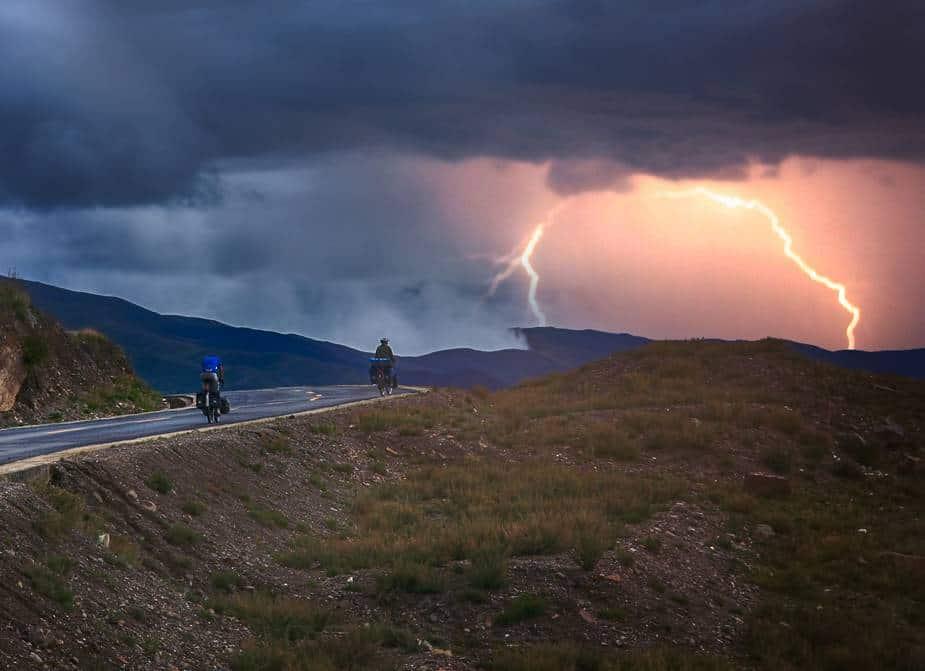 Assurance inondations, tempêtes, catastrophe naturelle, comment se prémunir ?
