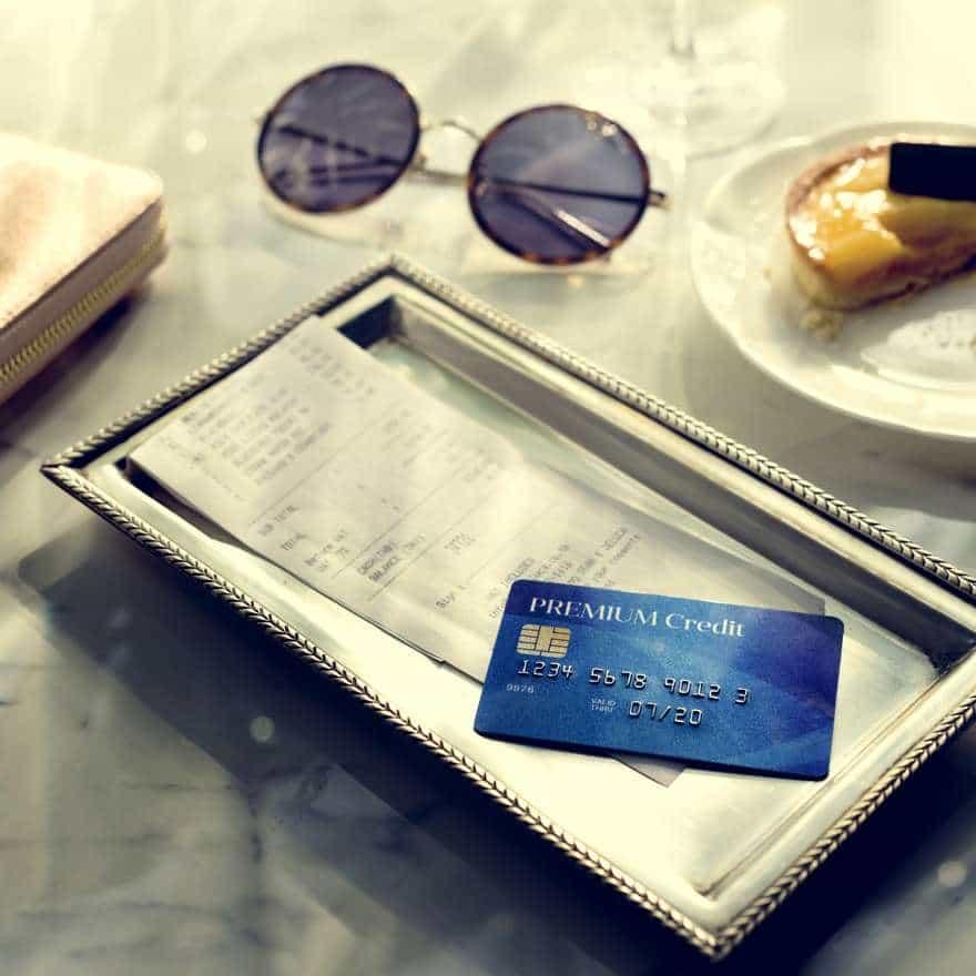 Assurance En Cas De Vol Ou De Perte Documents Et Moyens De Paiement