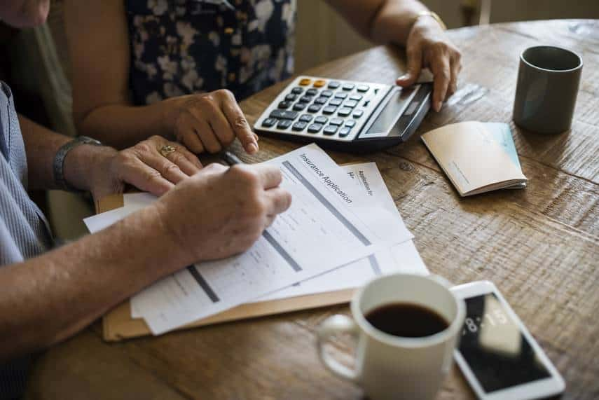assurance vie et flat taxe