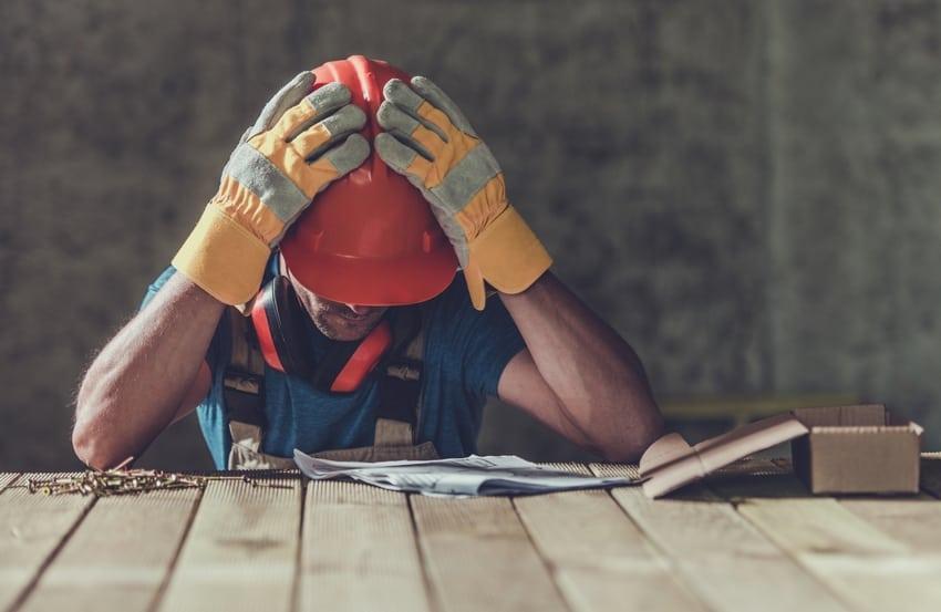 assurance décennale et assurance dommages ouvrage