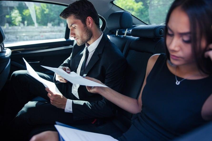 constat à l'amiable en ligne, appli mobile pour votre assurance auto