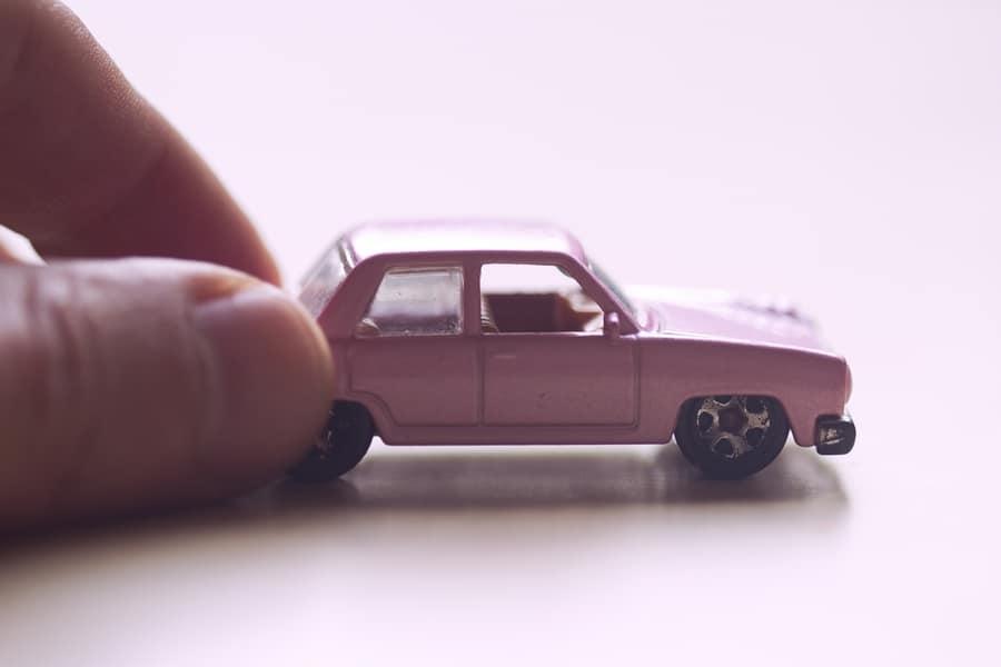Assurance auto : résilié compagnie, malussé, comment faire ?