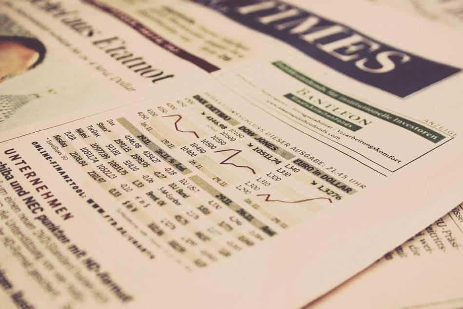 assurance de prêt