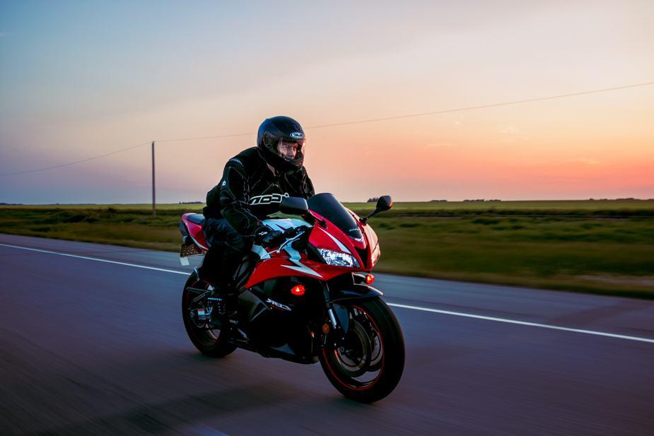 assurance moto, assurance deux-roues