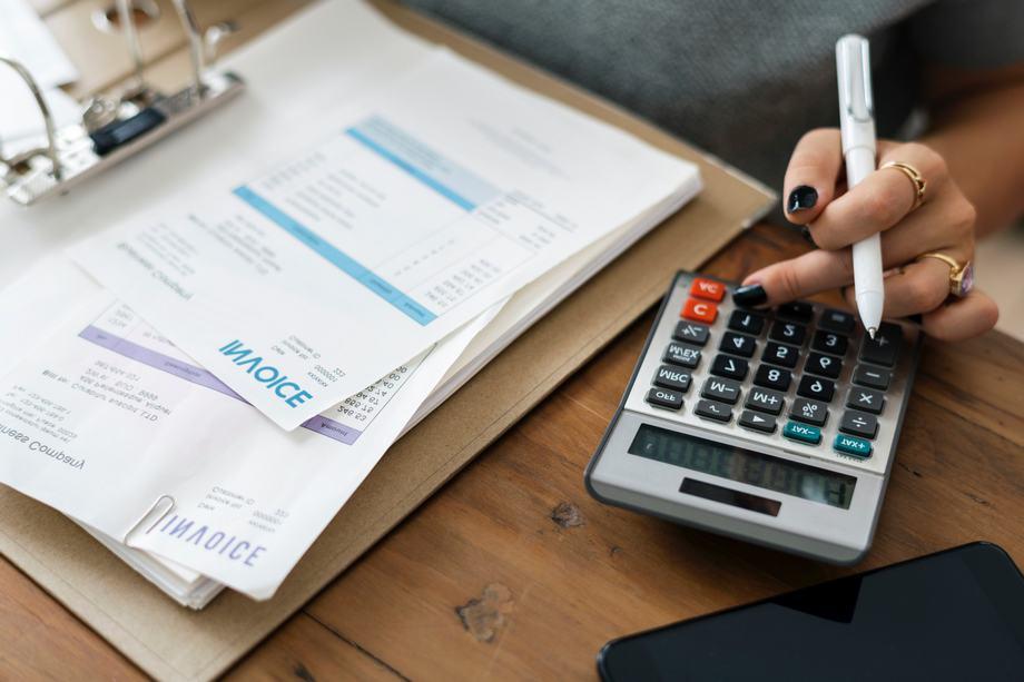 assurance de prêt immo